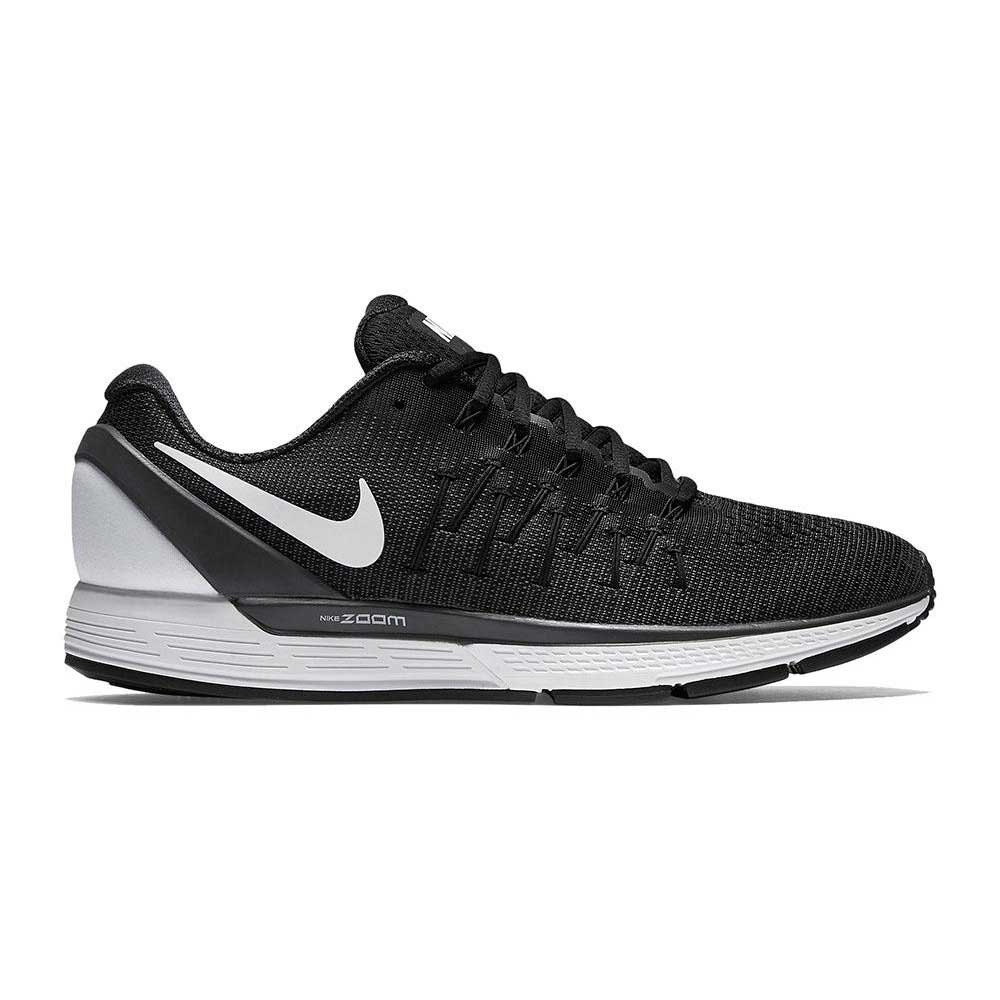 finest selection 27423 460ab Nike Air Zoom Odyssey 2 buy and offers on Outletinn