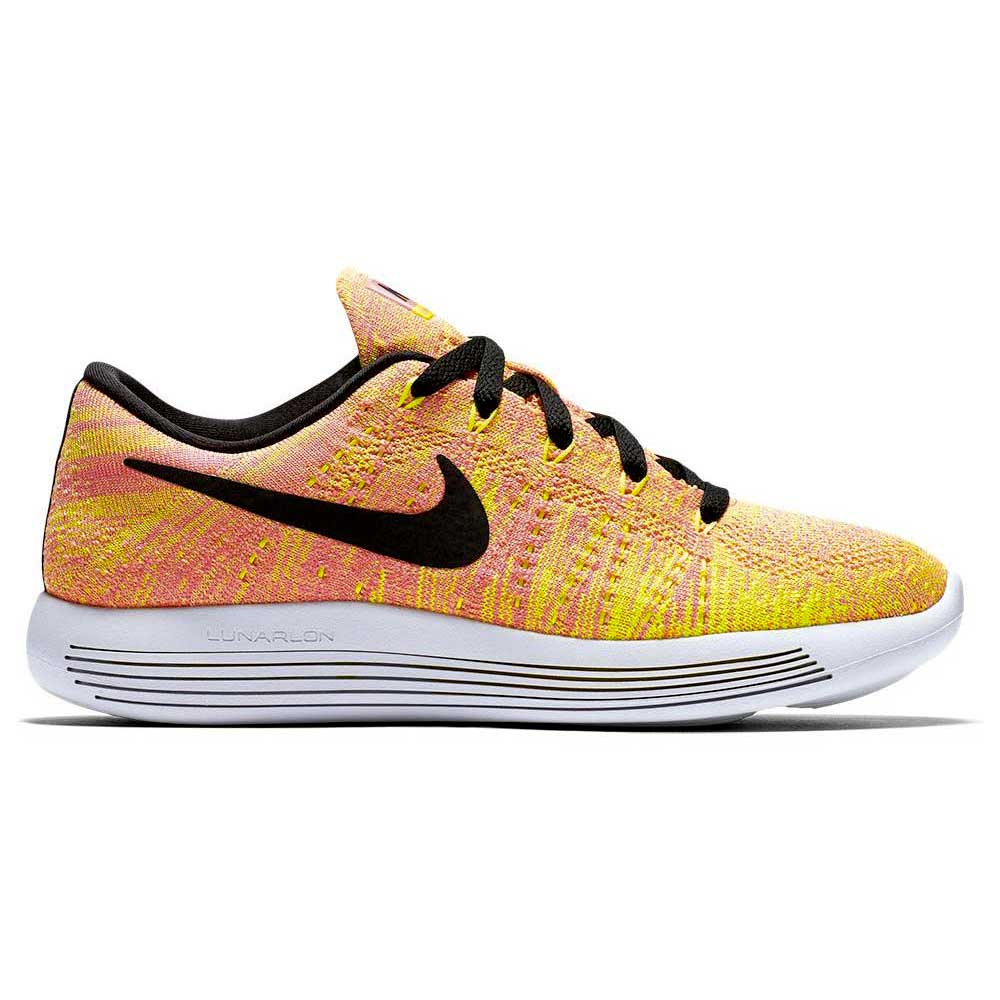 5b0c30b61d68 Nike LunarEpic Low Flyknit Oc buy and offers on Outletinn