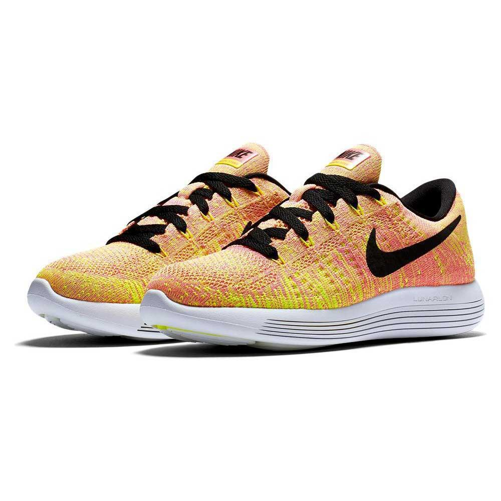 best service 72fb4 8906d ... Nike LunarEpic Low Flyknit Oc ...