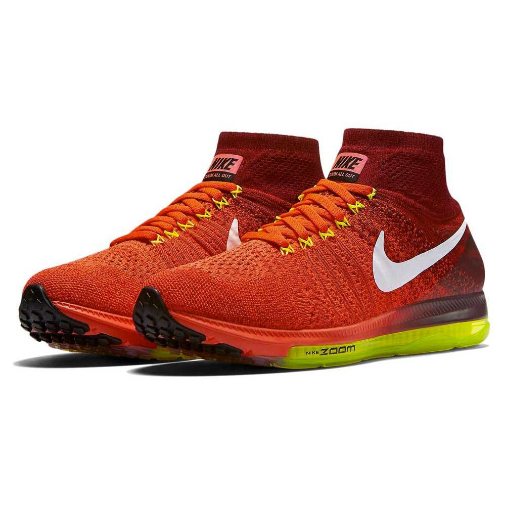 12048ca4ebba5 ... authentic nike zoom all out flyknit 23283 ced98