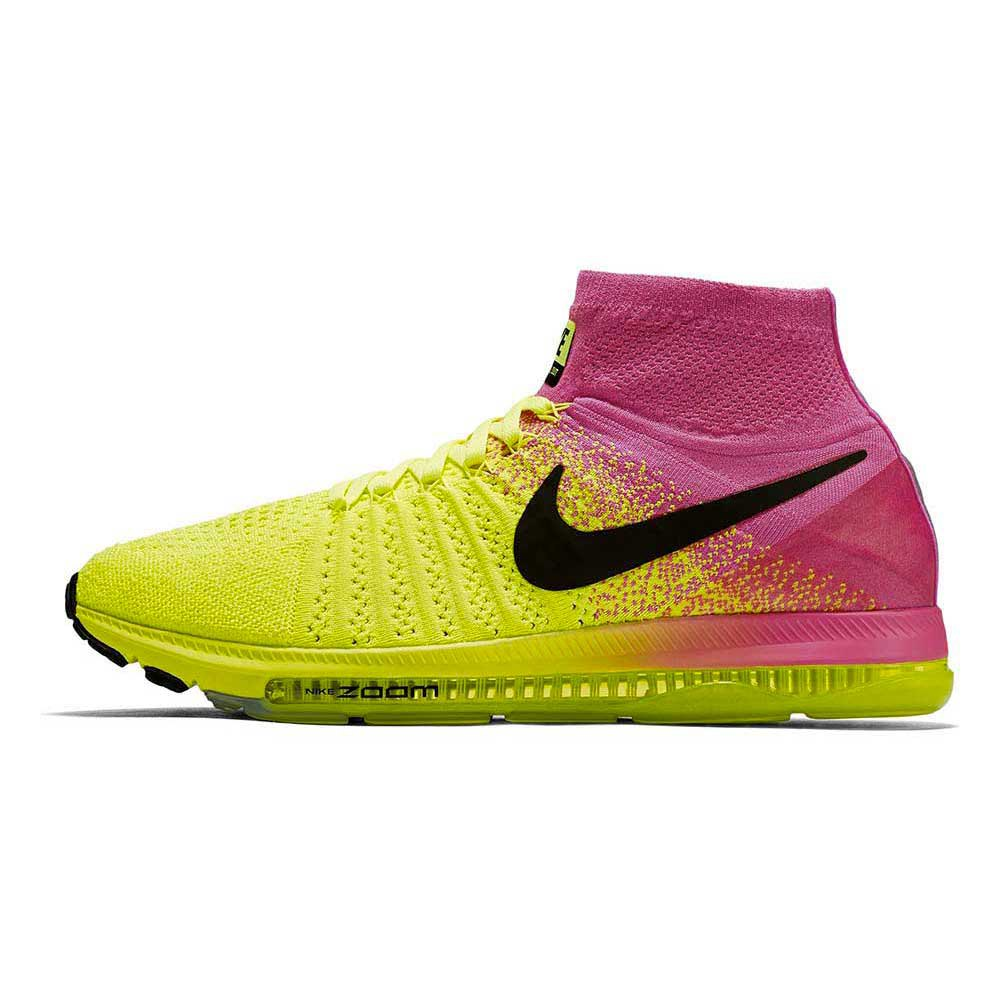 1e2aa363d4dd6 Nike Zoom All Out Flyknit Oc buy and offers on Outletinn