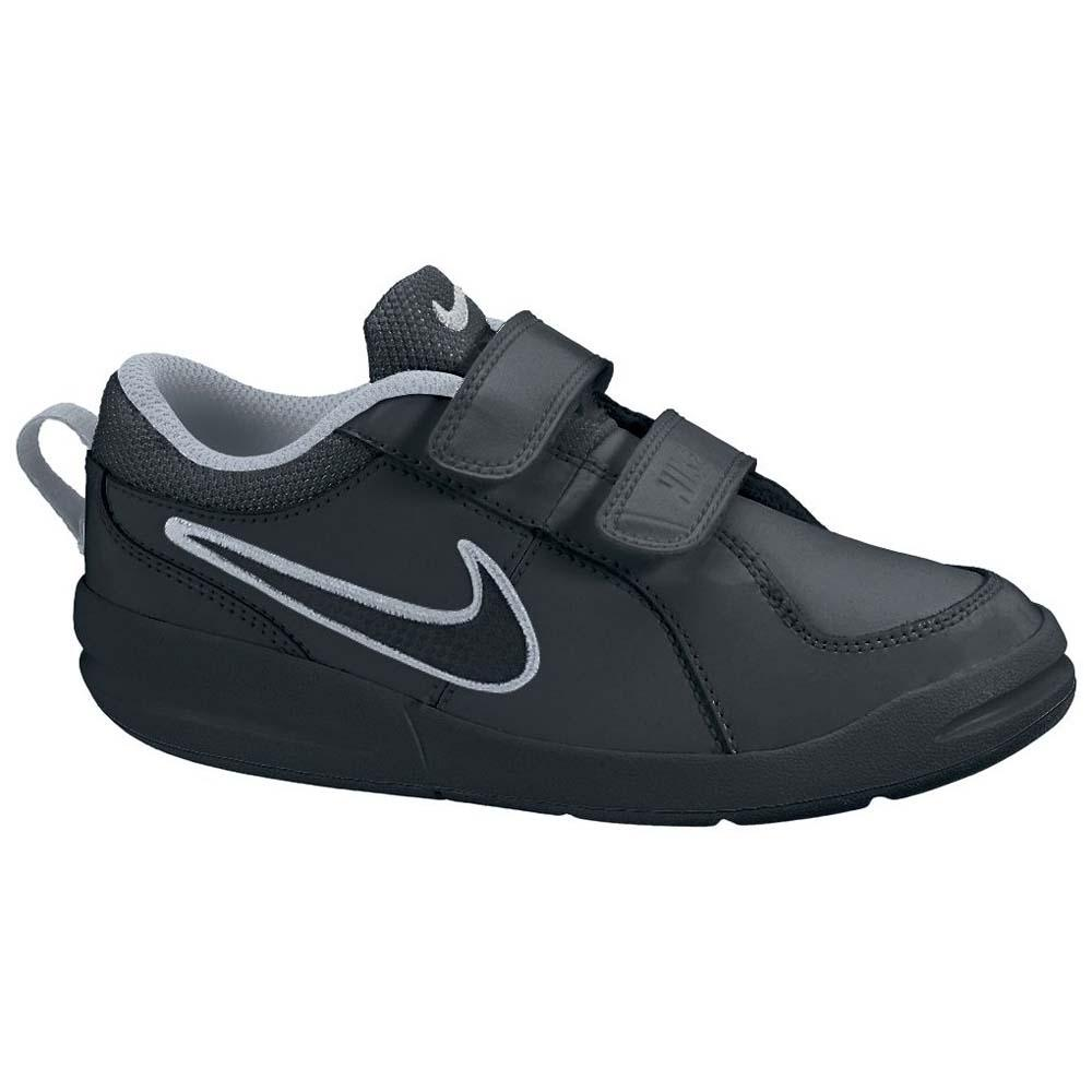 Nike Pico 4 Psv Black buy and offers on Outletinn 25e5881f5ea