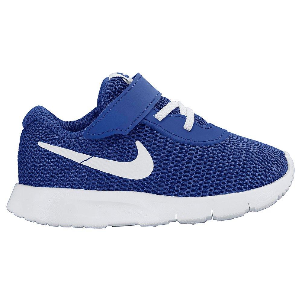 Nike Tanjun Kokemuksia