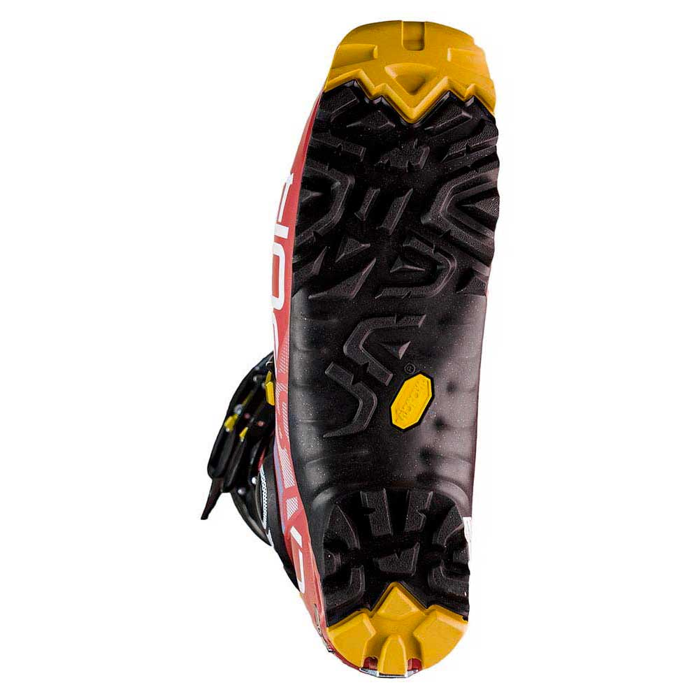 La sportiva Sparkle 2.0 Red buy and offers on Outletinn 05f3faf0d4f