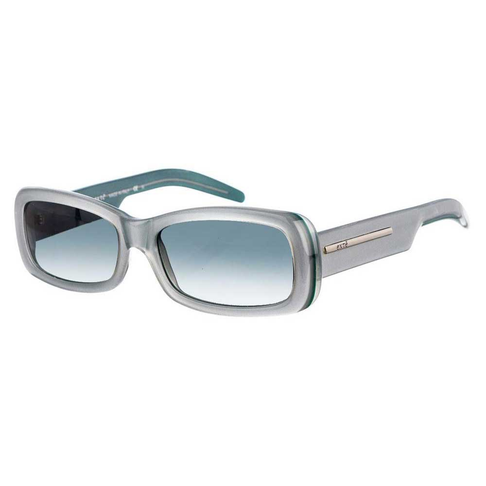 139e02f77c Exte by versace EX-011-549 buy and offers on Outletinn
