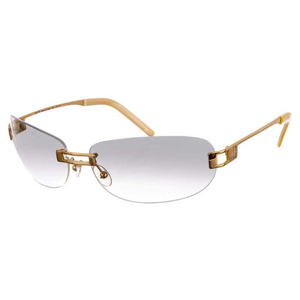 d63b06aad6 Exte by versace EX-55301 buy and offers on Outletinn