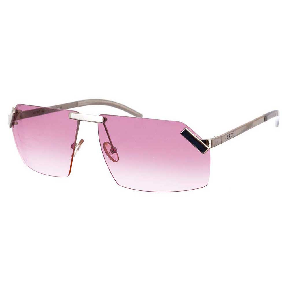 f704c3a873 Exte by versace EX-51103 buy and offers on Outletinn