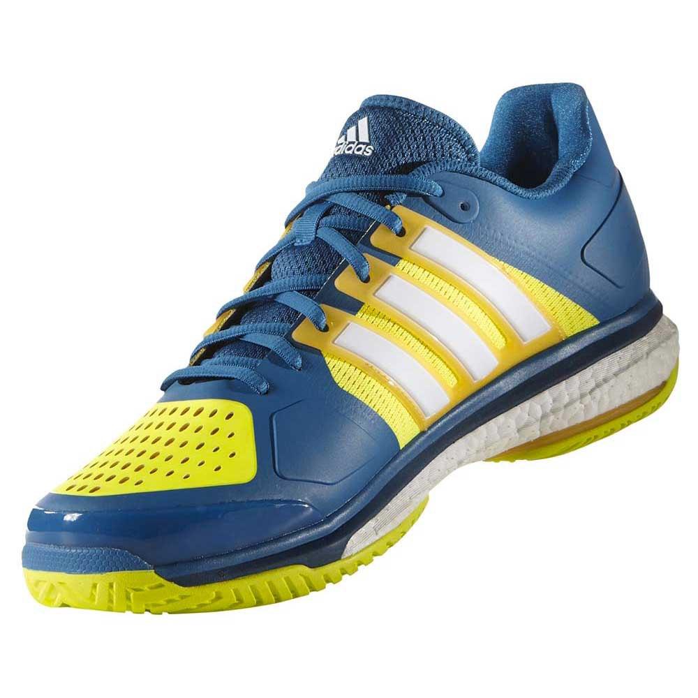 a312f480073 ... promo code for adidas tennis energy boost e6854 611eb
