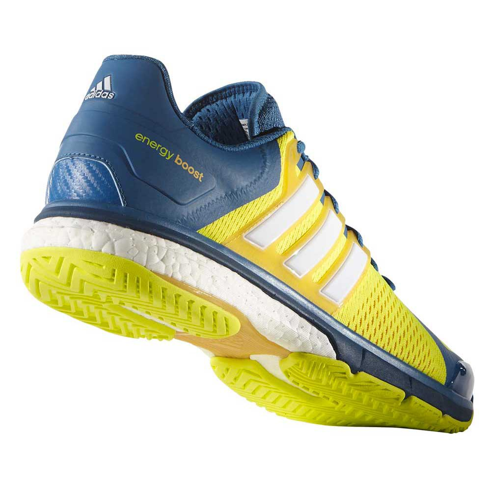 2f778e2350684 adidas Tennis Energy Boost buy and offers on Outletinn