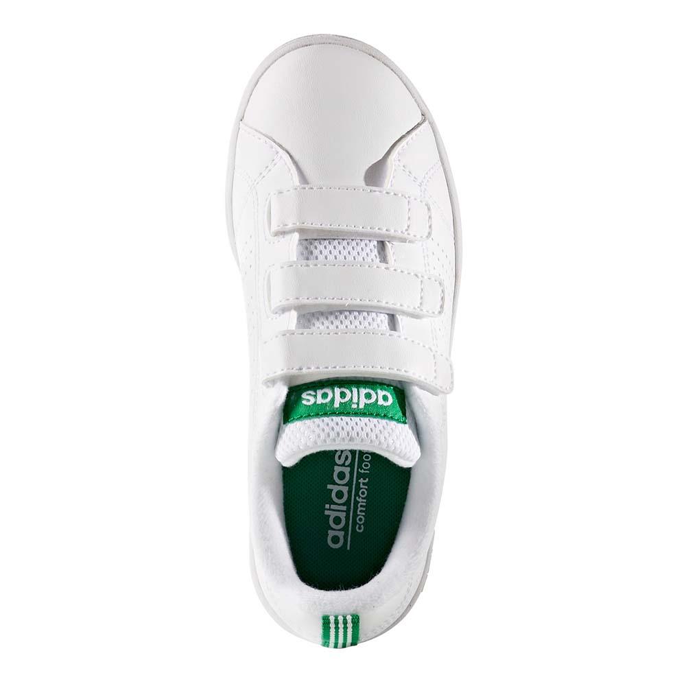 adidas Vs Advantage Clean Cmf