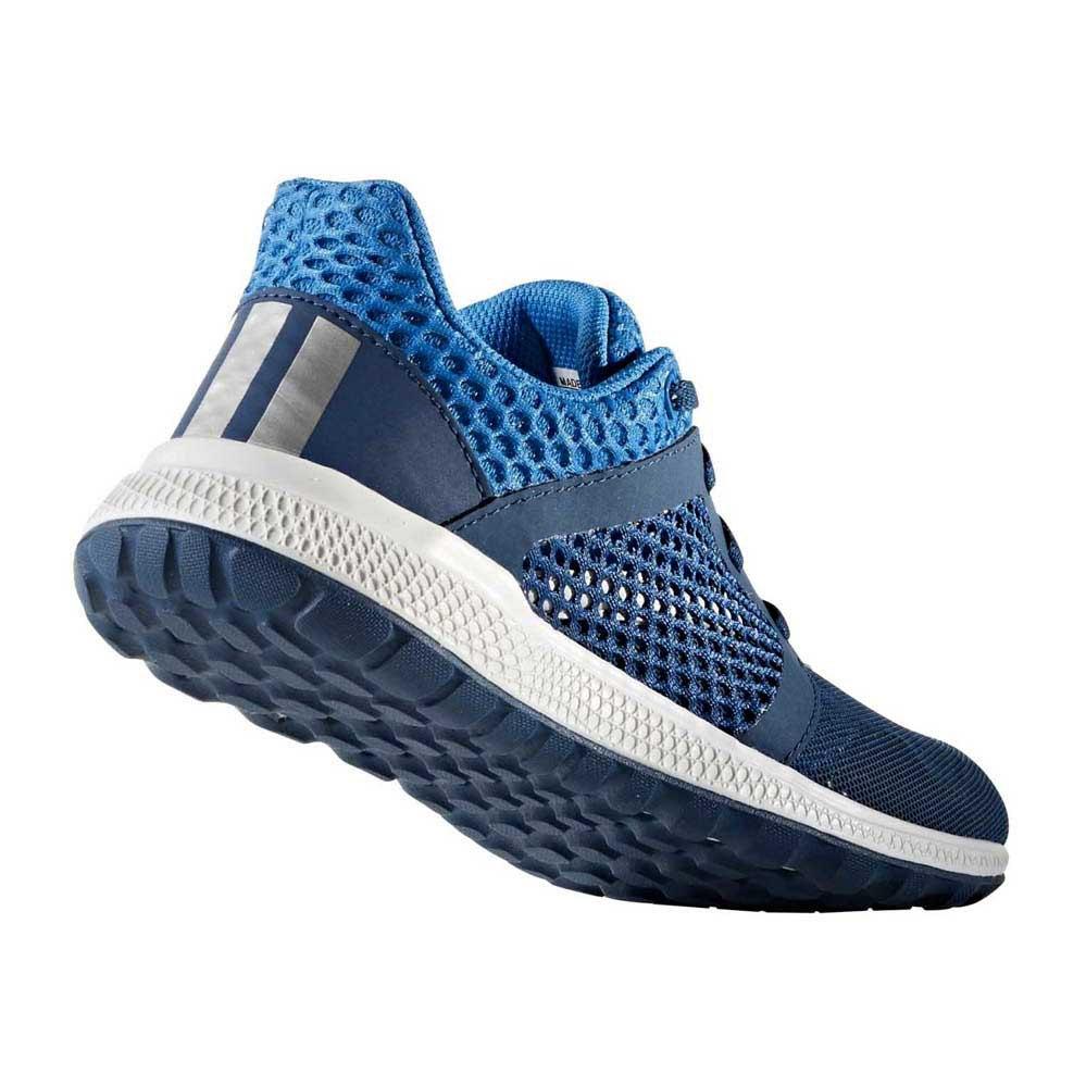 e535b61d33731 ... adidas Energy Bounce 2 ...
