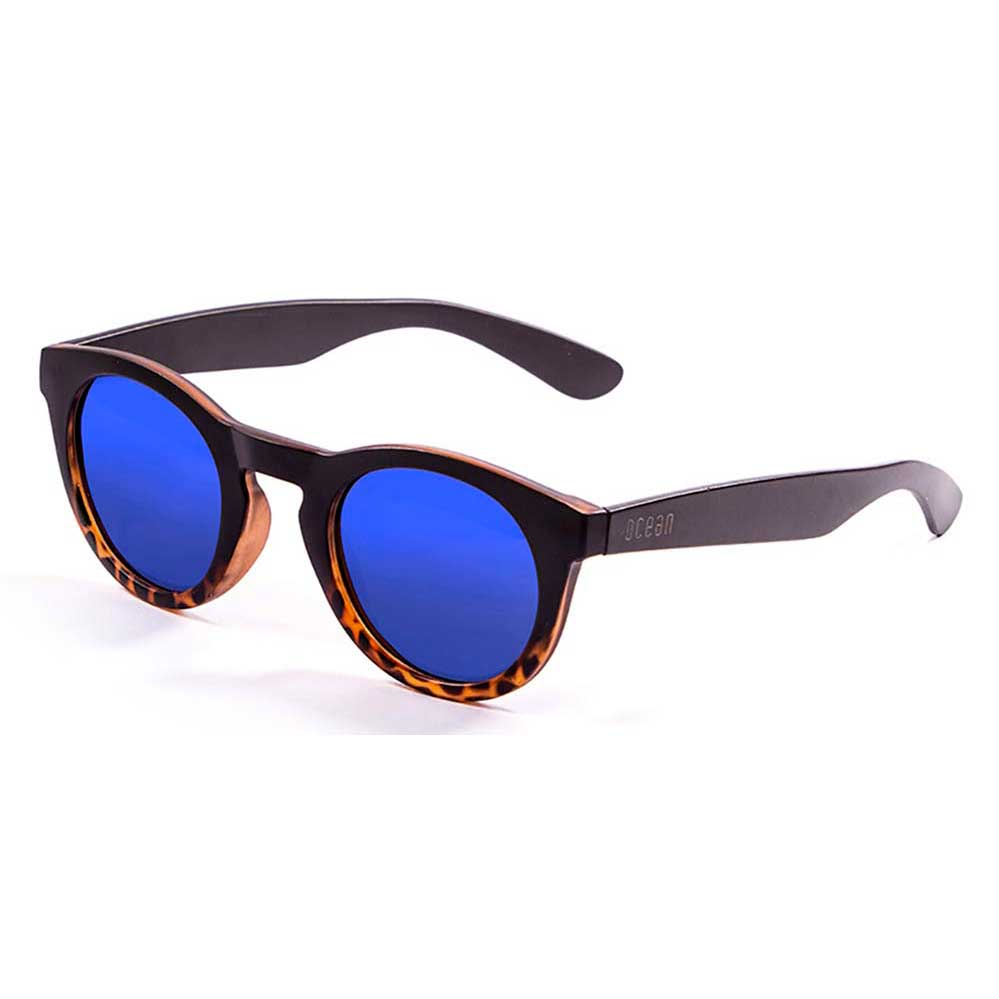 15f7684d97a Ocean sunglasses San Francisco Brown buy and offers on Outletinn