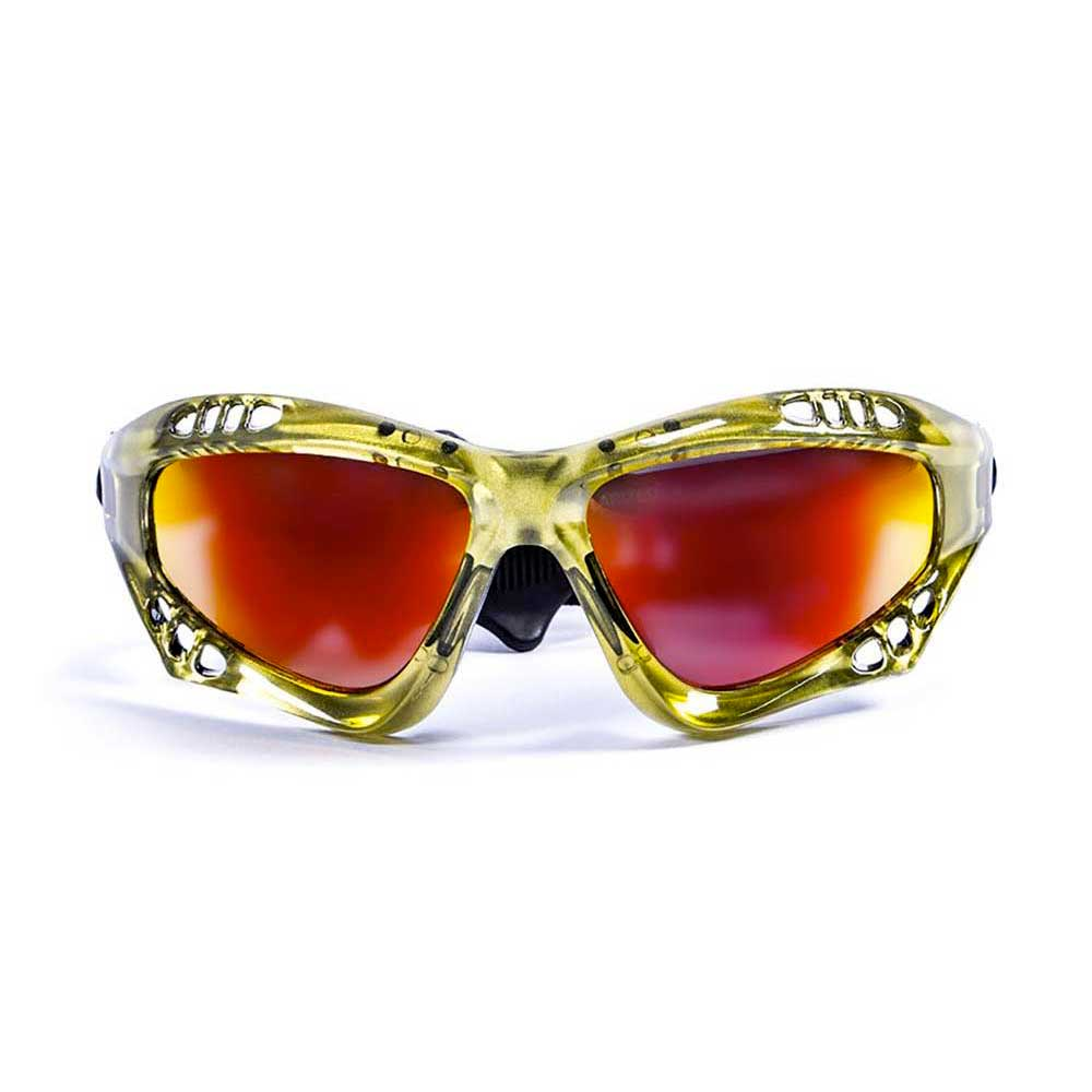 d82b60f5dad Ocean sunglasses Australia buy and offers on Outletinn