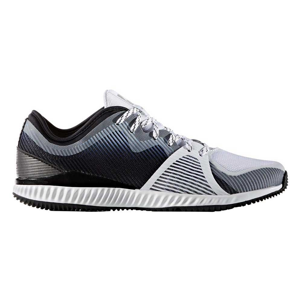 On Adidas Bounce Buy And Outletinn Offers Crazymove W RLq35A4cj