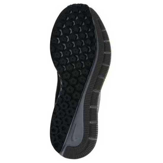 554fc576904 Nike Air Zoom Structure 20 Shield buy and offers on Outletinn