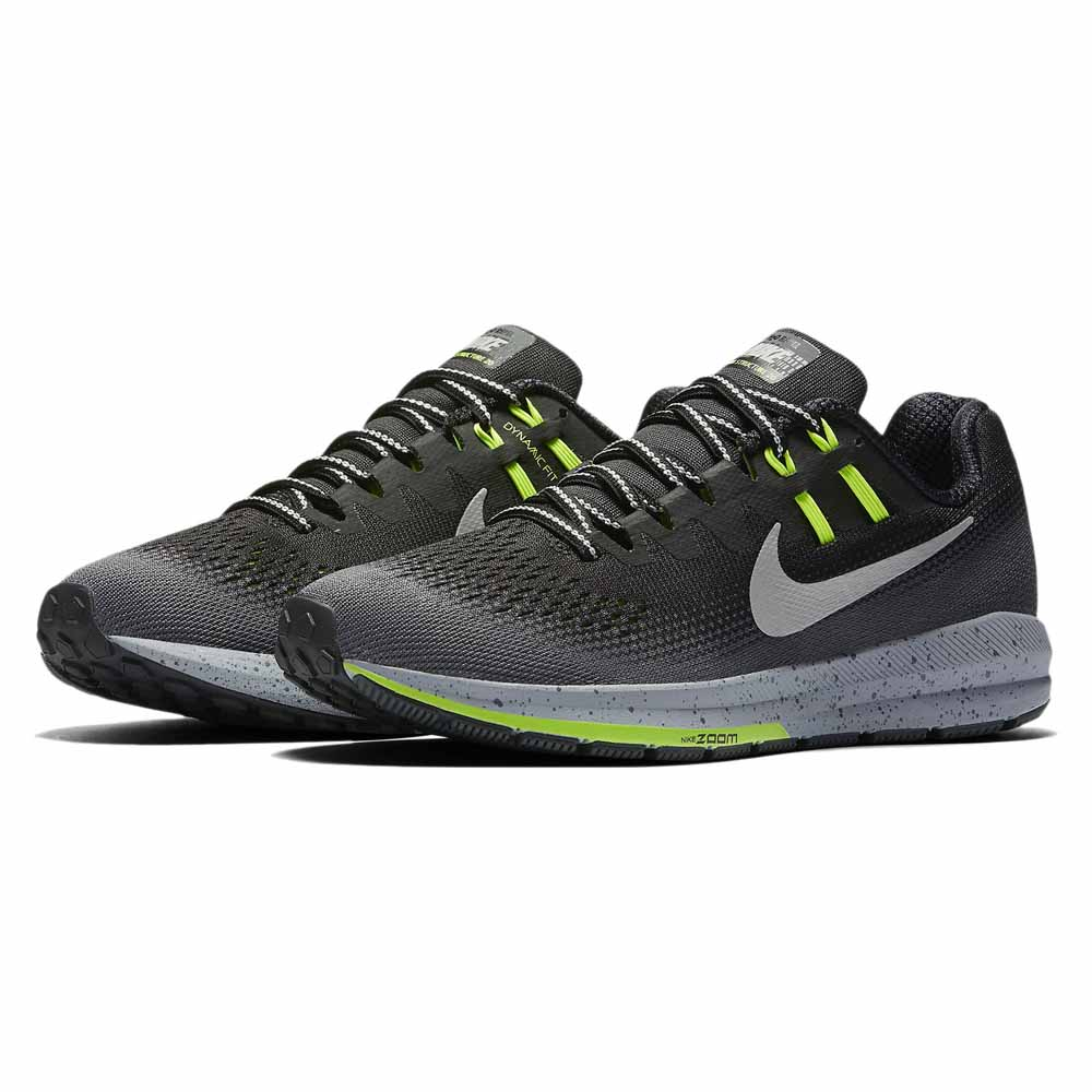 86959b94043e Nike Air Zoom Structure 20 Shield buy and offers on Outletinn