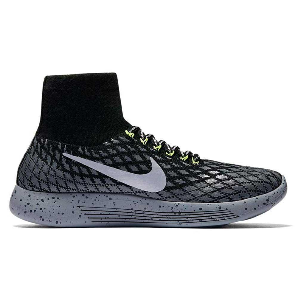 new styles 2bbf1 f21fa Nike LunarEpic Flyknit Shield buy and offers on Outletinn