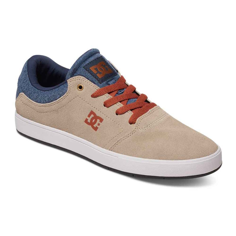 Dc shoes Crisis buy and offers on Outletinn