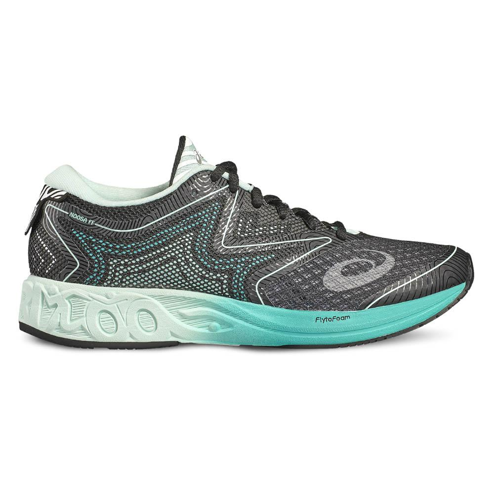 Ff Buy Noosa On Outletinn Offers Grey And Asics zgOwxt5 7ce7ffc99