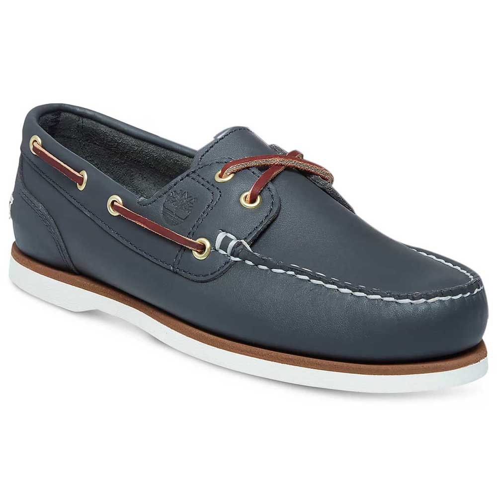 Timberland Classic Boat Wide buy and