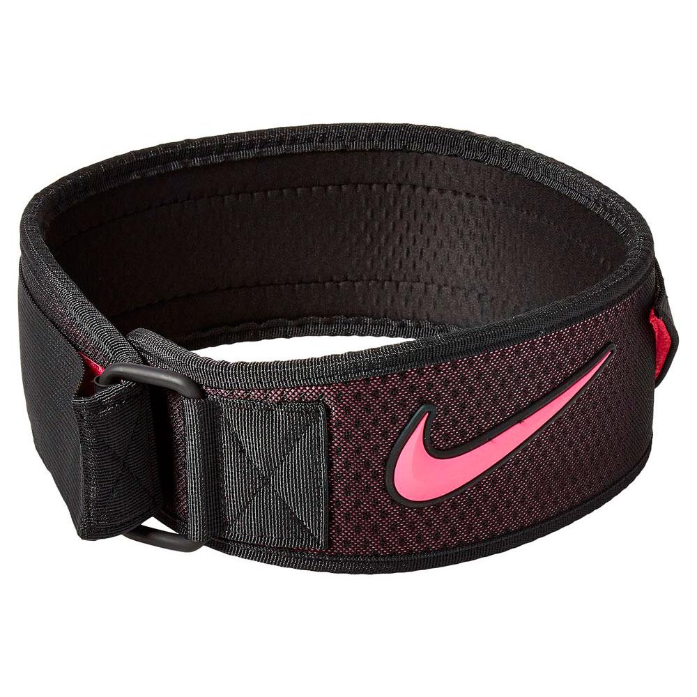 17c806c5c1fd Nike accessories Intensity Training Belt