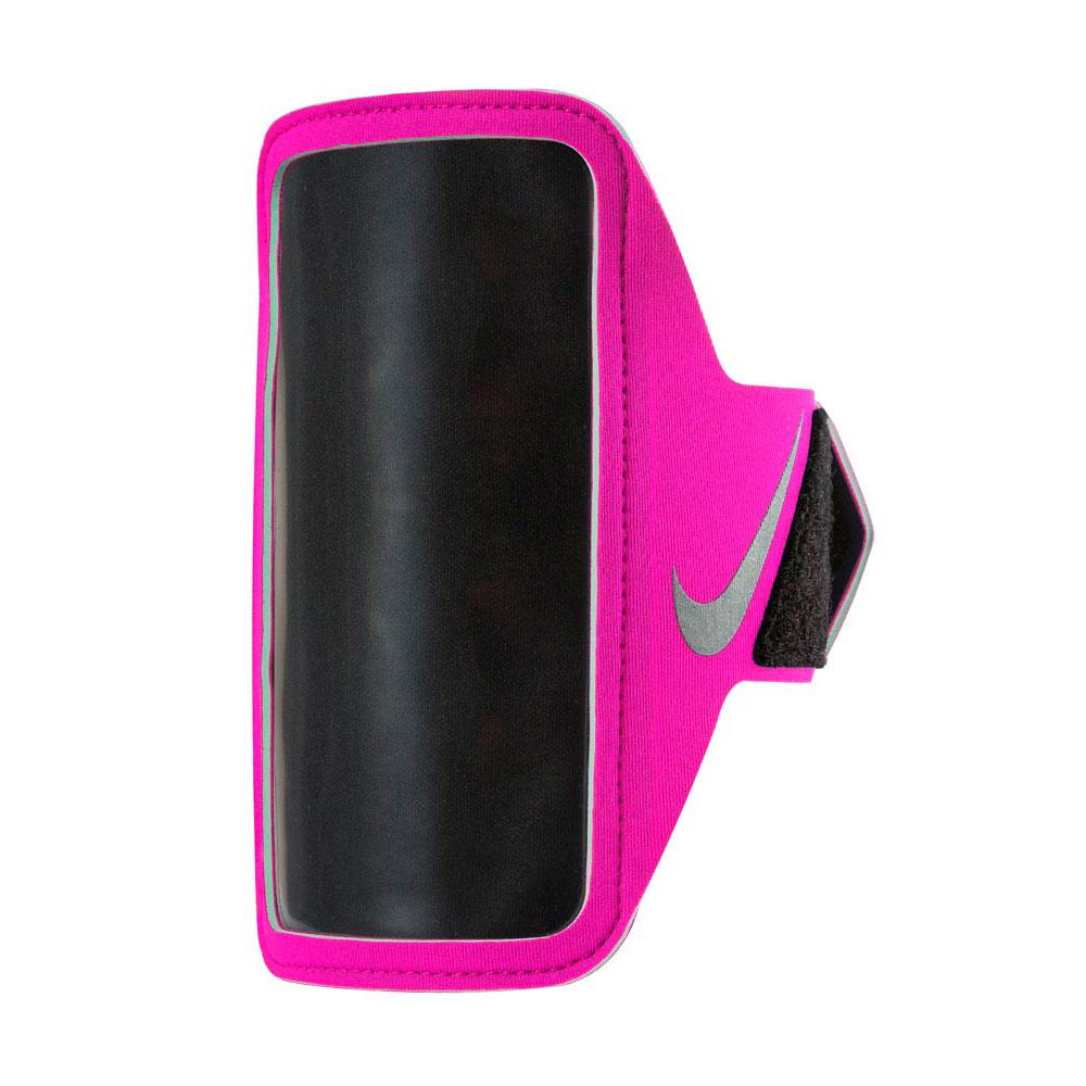 stable quality classic shoes discount sale Nike accessories Lean Arm Band
