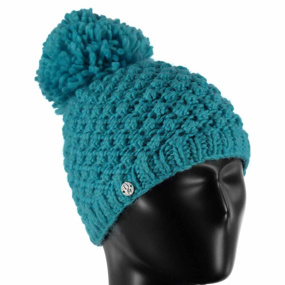 3d8a879ecdf Spyder Brrr Berry Hat buy and offers on Outletinn