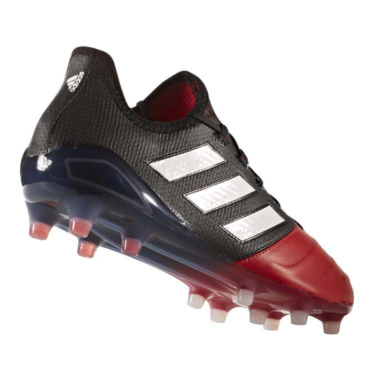buy popular 3aa71 4d5ad ... denmark adidas ace 17.1 leather fg d6df6 afa4b ...