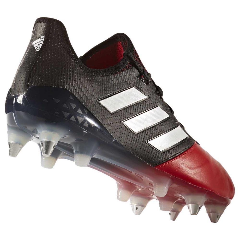 cheaper edcfb 3683f sweden adidas ace 17.1 leather review 1e9b7 8fd2a