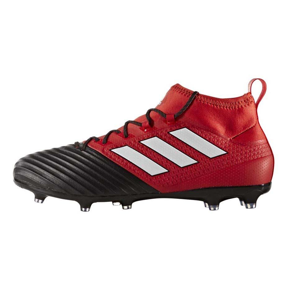 separation shoes 5fede 2cc3a uk adidas ace 17.1 primemesh 0d47a 34752