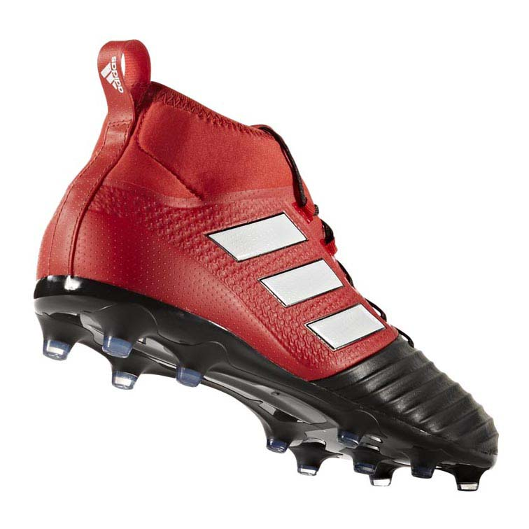 low priced 2318f 4c523 ... adidas Ace 17.2 Primemesh FG ...