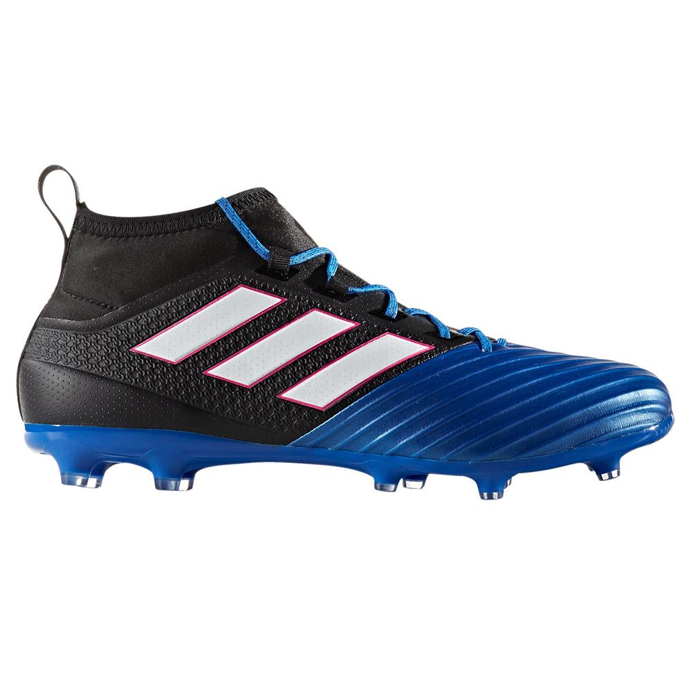 adidas Ace 17.2 Primemesh FG buy and offers on Outletinn
