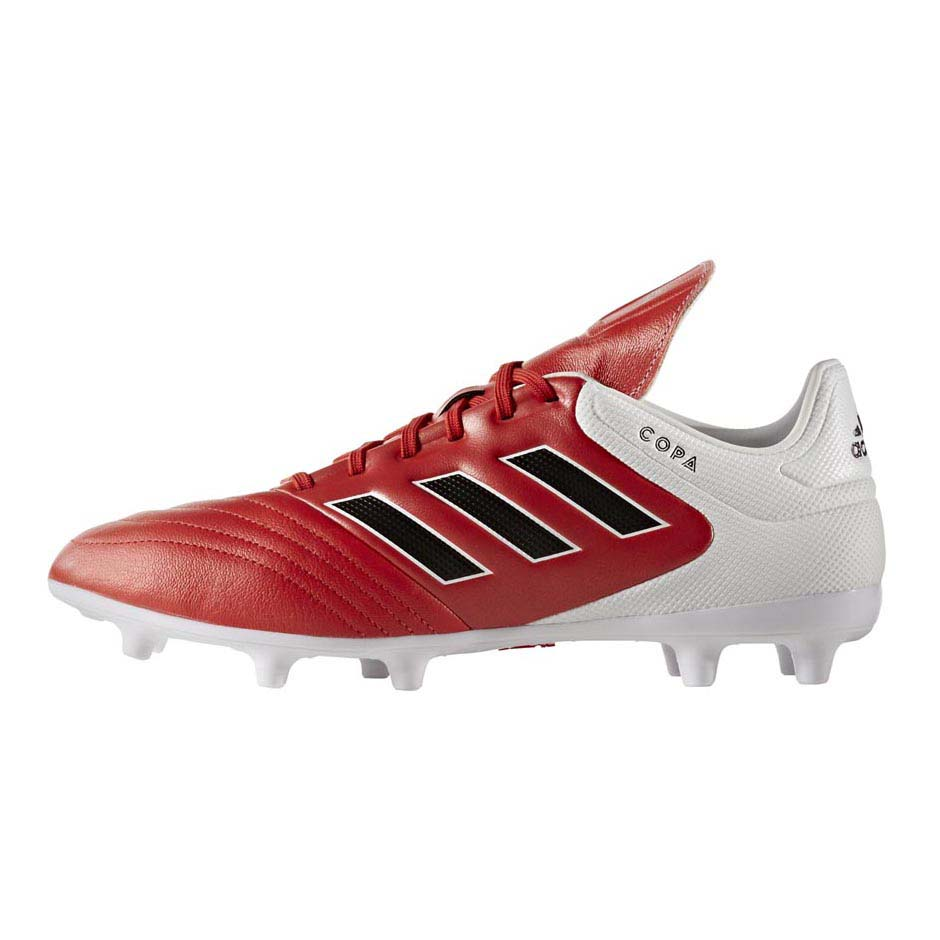 llave inglesa Creo que En marcha  adidas Copa 17.3 FG buy and offers on Outletinn