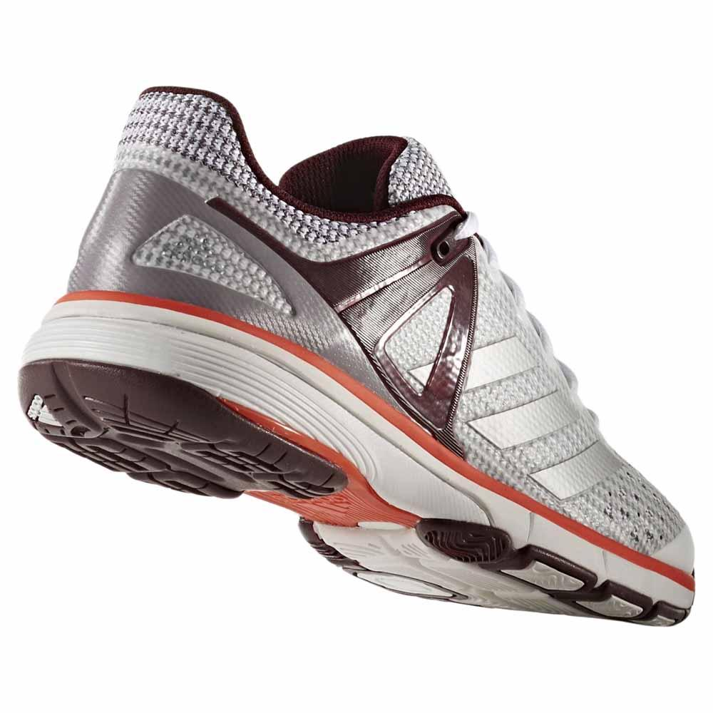 new style cheap for sale high fashion adidas Court Stabil 13 buy and offers on Outletinn