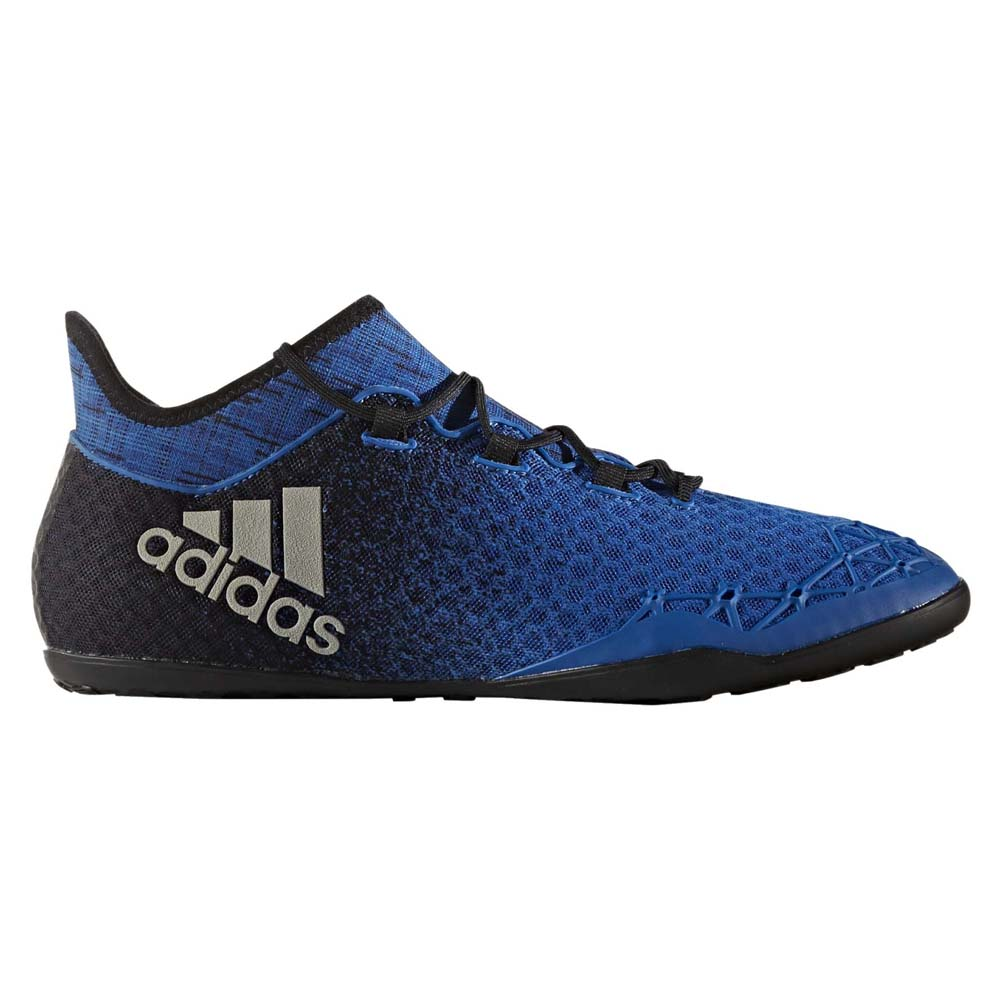 timeless design a98b8 e08be adidas X Tango 16.1 Indoor buy and offers on Outletinn