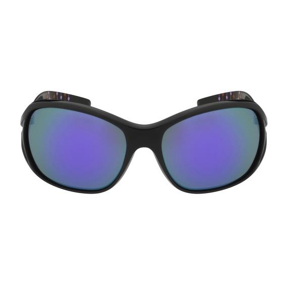 Bollé  Sonnenbrille  Bollé Solden