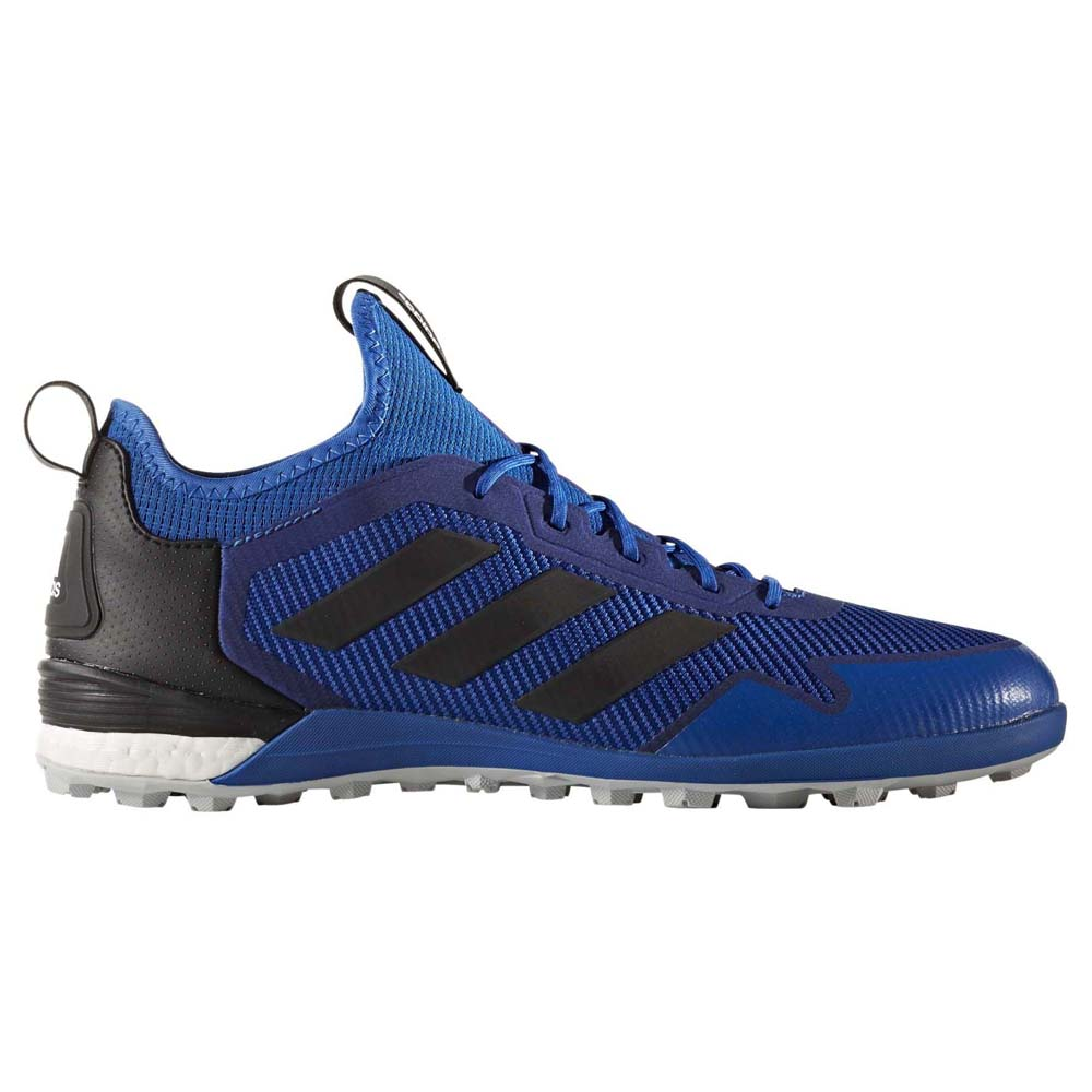 wholesale dealer 5fe0b f63a9 adidas Ace Tango 17.1 Tf buy and offers on Outletinn