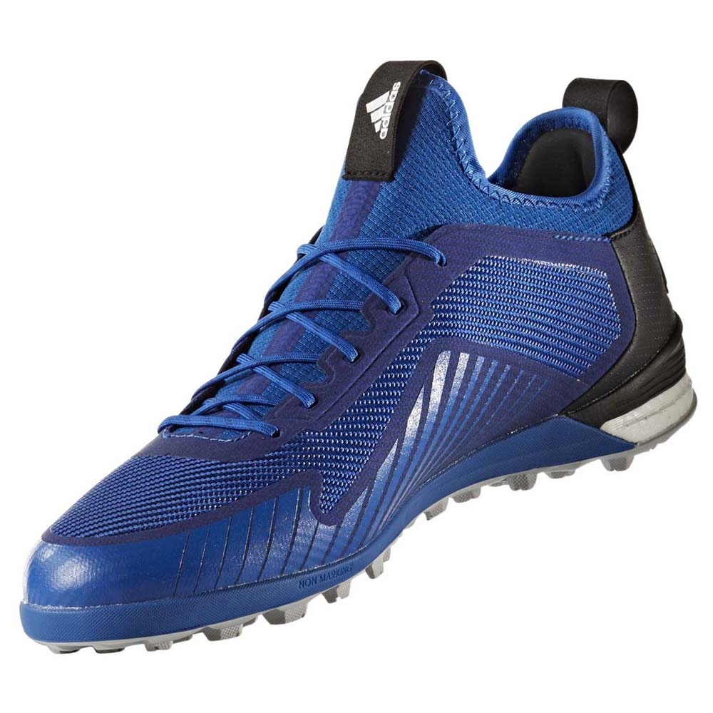 adidas Ace Tango 17.1 Tf Blue buy and offers on Outletinn f77a3d19011f4