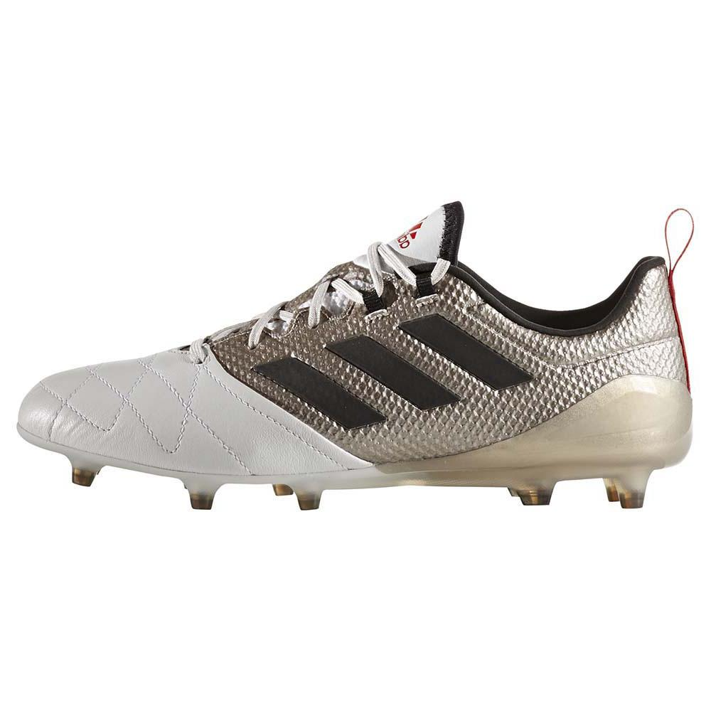 more photos 6e559 207b9 adidas Ace 17.1 Fg buy and offers on Outletinn