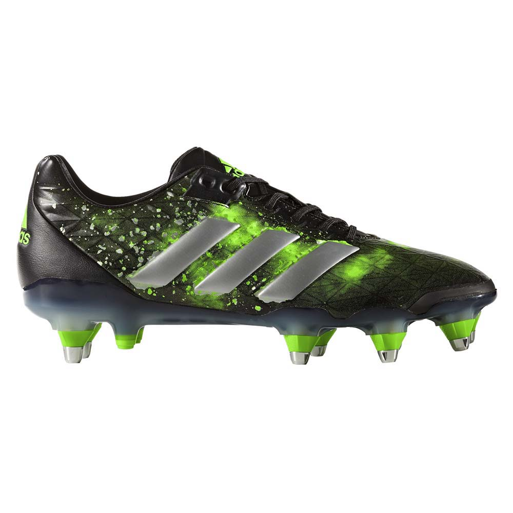Buy adidas Performance Kakari SG Boots