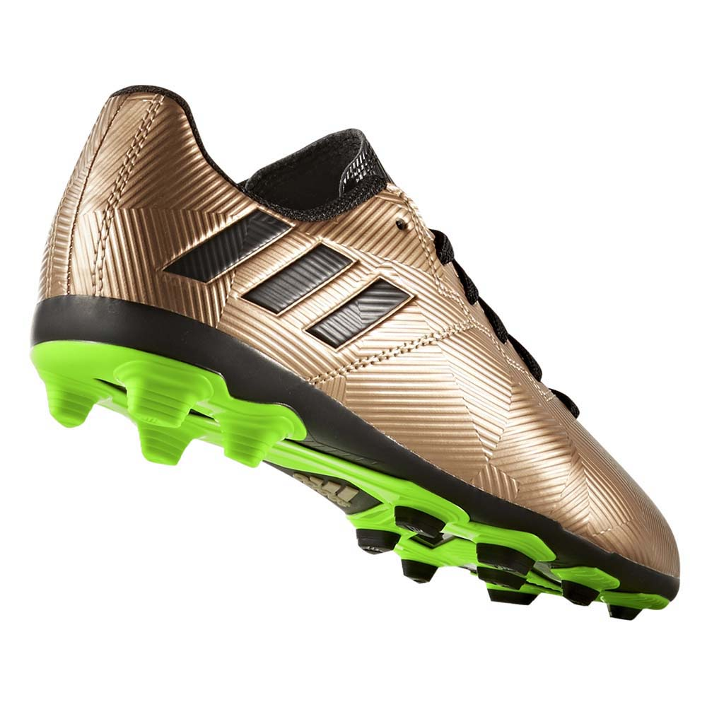 adidas Messi 16.4 Fxg buy and offers on Outletinn fc93a8071ed