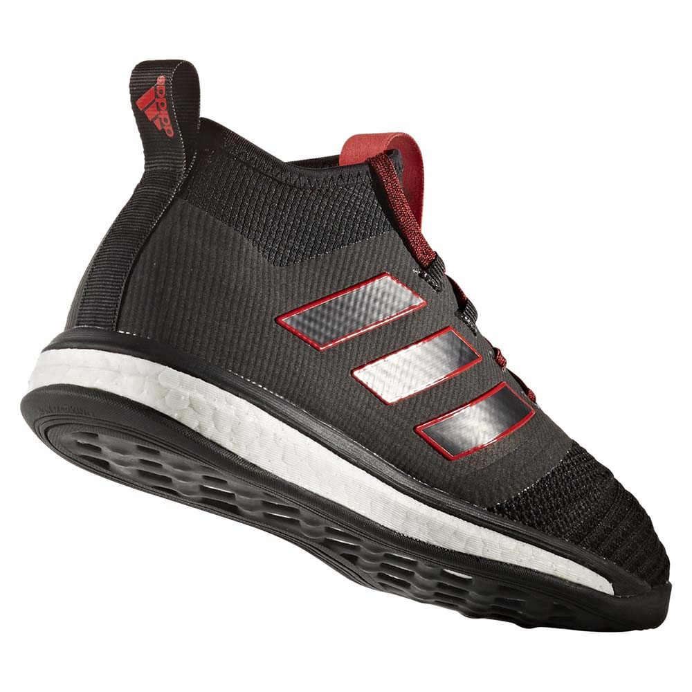Corrección Cantidad de dinero especificar  adidas Ace Tango 17.1 Tr buy and offers on Outletinn