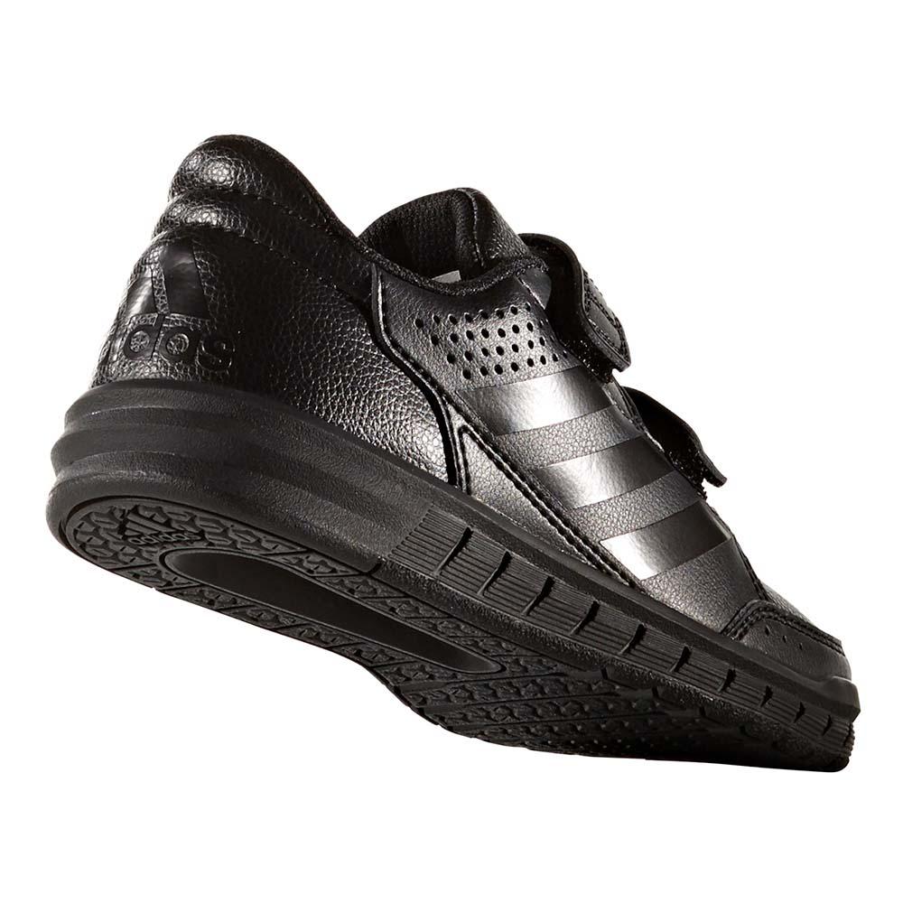buy popular cd1a9 ccb7c ... adidas Altasport Cf ...