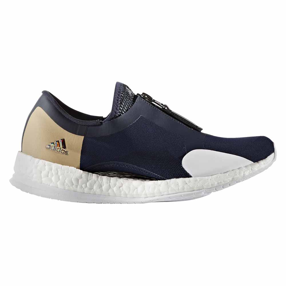 9e7fd605d1996 adidas Pureboost X Tr Zip buy and offers on Outletinn