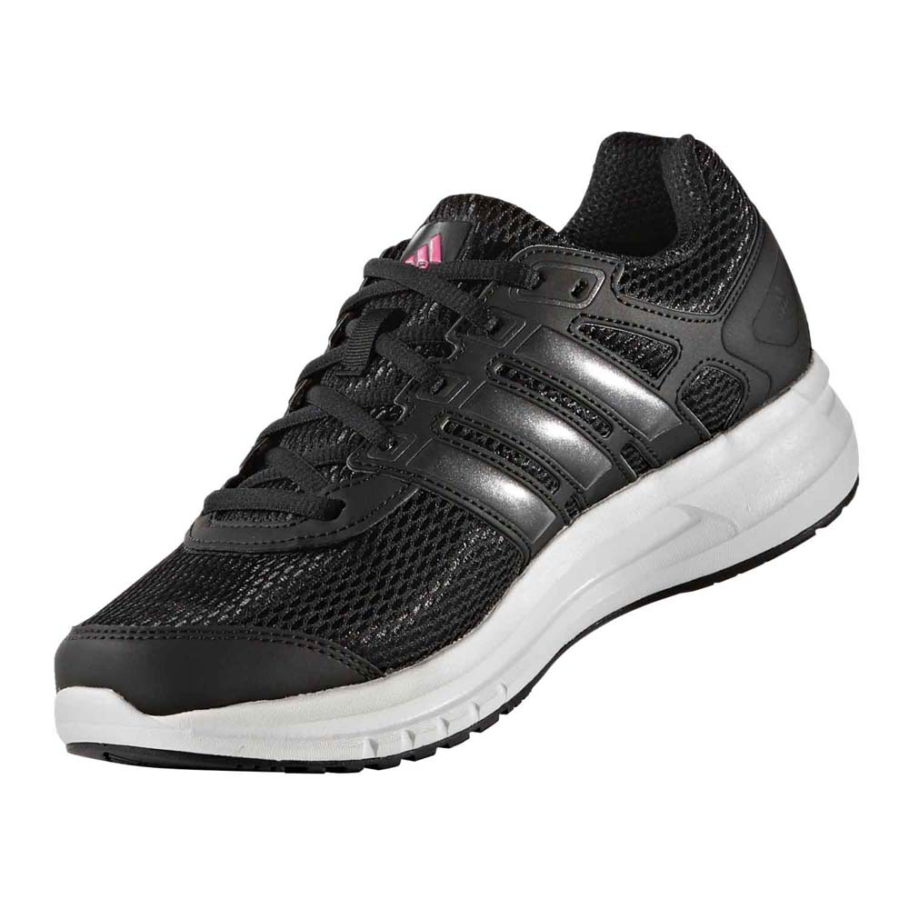 adidas Duramo Lite Black buy and offers on Outletinn 06f3db5be102a
