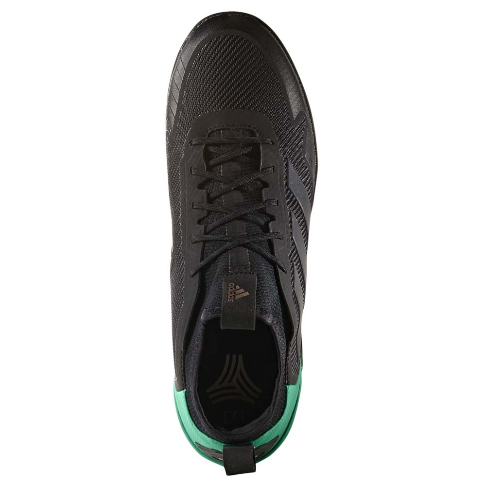 f58c59a2d7a adidas Ace Tango 17.1 Tf buy and offers on Outletinn