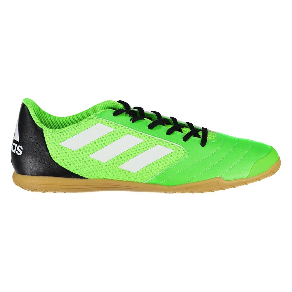 adidas Ace 17.4 Sala buy and offers on Outletinn 85971a5eaaed7