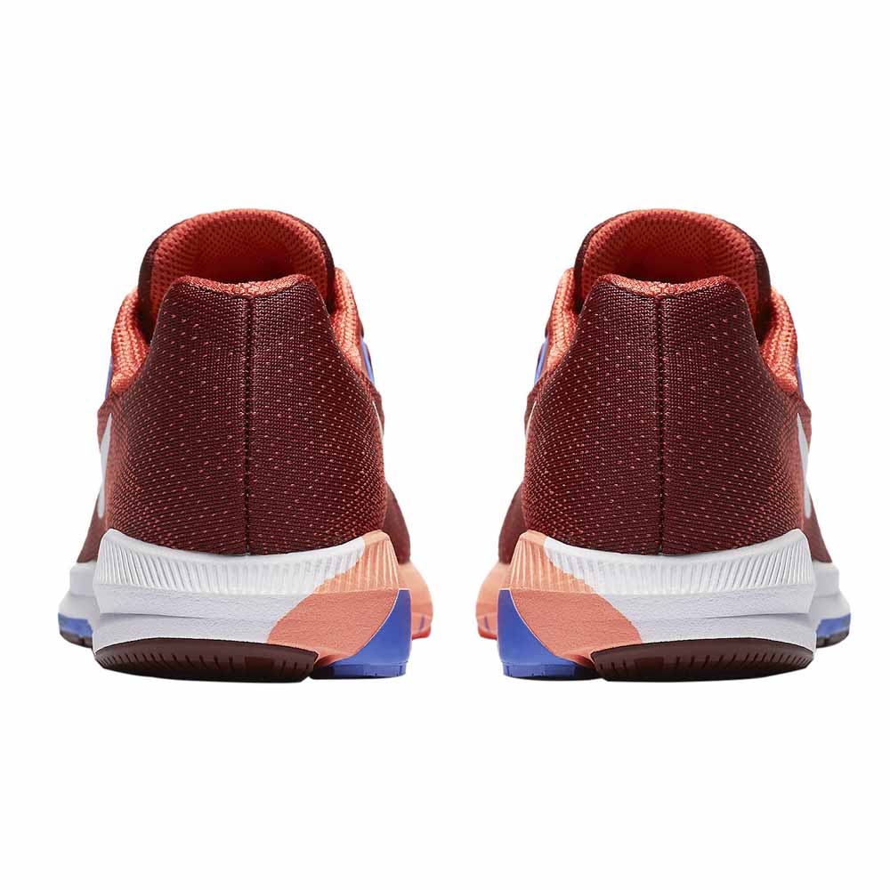 nike air zoom structure kopen
