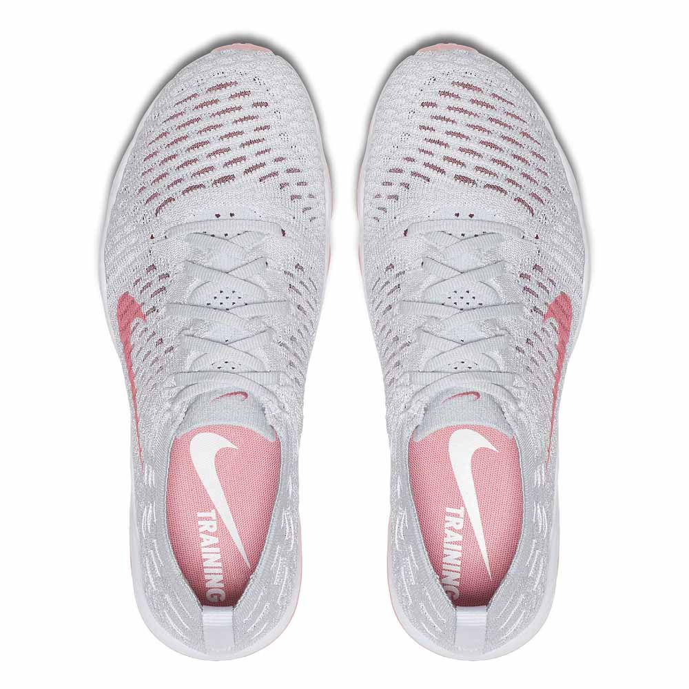 nike air zoom fearless flyknit bionic 3053a1
