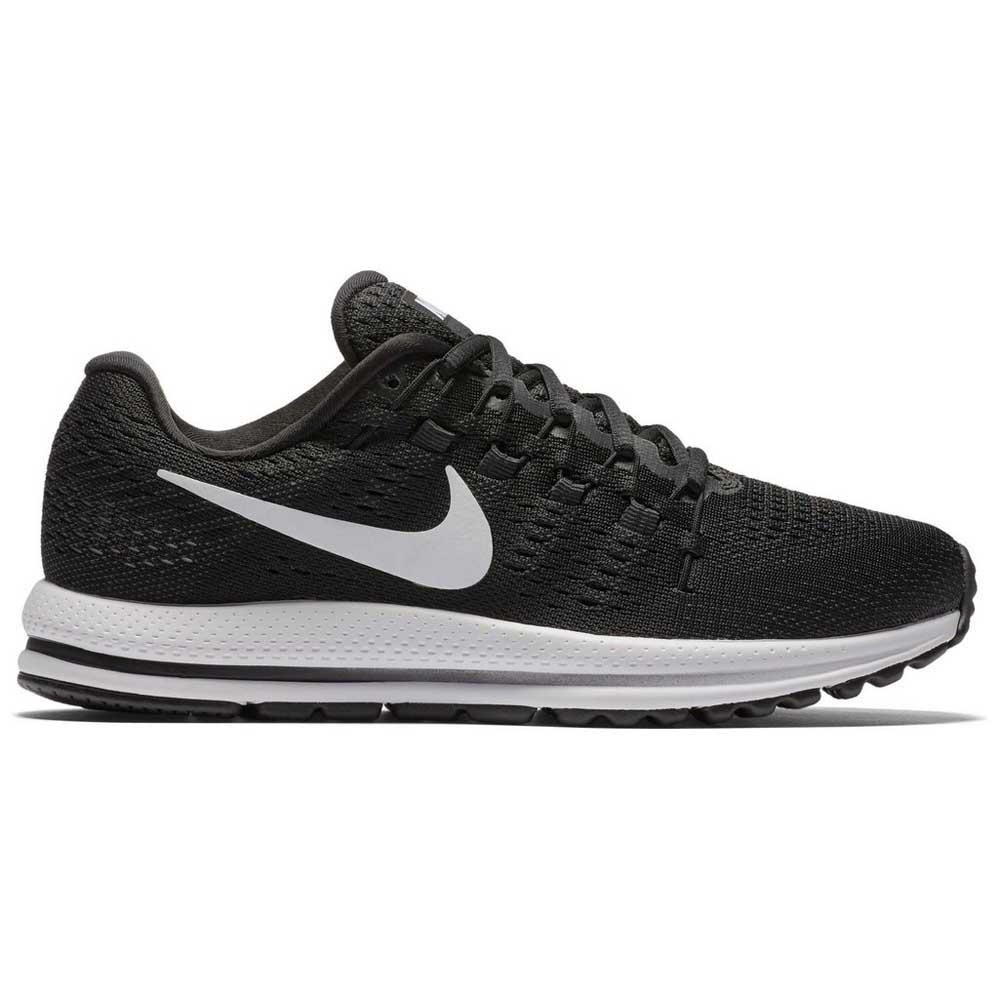 Affordable Price Nike Nike Air Zoom Vomero 12 Sport shoes